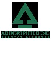 Arboriphile